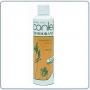 Deodorant dezent ohne Zerstäuber 100ml
