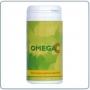 Omega C 90 Tabl.