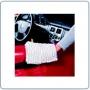 Polierhandschuh Auto