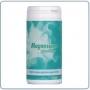 Magnesium 60 Kautabl.